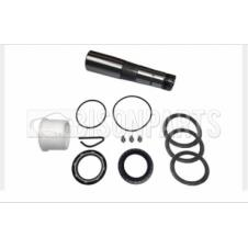 VOLVO FH & FM 1998-2009 KING PIN KIT - WHEEL SET