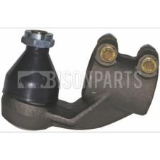 DAF CF, LF & XF FEMALE TRACK ROD END BALL JOINT LHT