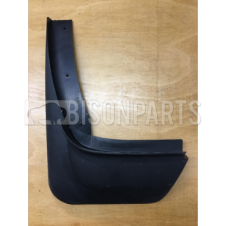 FORD TRANSIT CONNECT (2002-2009) REAR MUDFLAP LH/NS