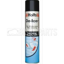 HOLTS AEROSOL DE ICER 600ML