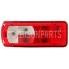 VOLKSWAGEN CRAFTER II 2017 ONWARDS REAR TAIL LAMP PASSENGER SIDE LH