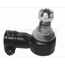DENNIS ELITE POWER STEERING BALL JOINT