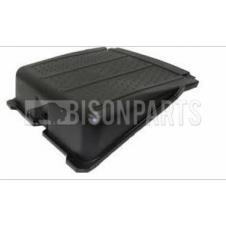 MERCEDES ATEGO BATTERY BOX COVER