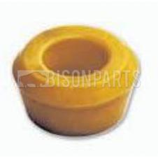 Anti Roll Bar Bush