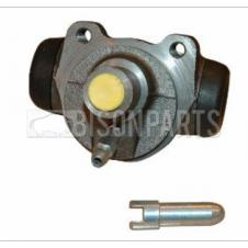 IVECO DAILY BRAKE WHEEL CYLINDER
