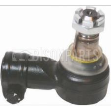 MAN TGS & TGX 8X4 2007-2013 POWER STEERING BALL JOINT RHT