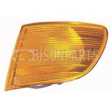MERCEDES VITO 1996-2003 FRONT AMBER INDICATOR PASSENGER SIDE LH