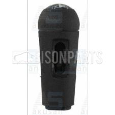 Scania 3 Series Gear Shift Knob