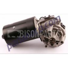 FORD TRANSIT MK6 & MK7 2000-2014 WINDSCREEN WIPER MOTOR