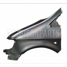 MERCEDES VITO 1996-2003 FRONT WING PANEL PASSENGER SIDE LH