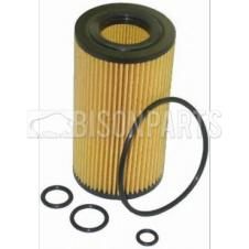 MERCEDES VITO & SPRINTER 1996-2006 OIL FILTER ELEMENT