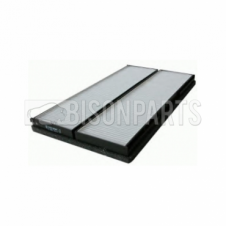 MERCEDES VITO & SPRINTER 1996-2006 CABIN FILTER ELEMENT