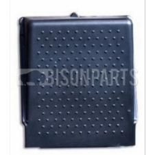 BATTERY BOX COVER (LARGER VERSION)