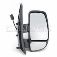 NISSAN INTERSTAR VAUXHALL MOVANO RENAULT MASTER WING MIRROR HEATED ELECTRIC ADJUST RH