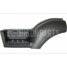 IVECO STRALIS 2002-2013 STEPWING PASSENGER SIDE LH