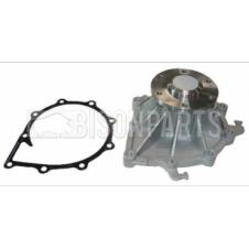MAN TGA, TGS & TGS ENGINE COOLANT WATER PUMP ASSEMBLY