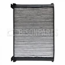 DAF XF / XF106 2013 ONWARDS CAB POLLEN FILTER ELEMENT
