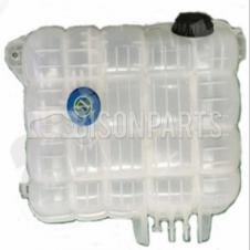 VOLVO FH EURO 6 2013 ONWARDS EXPANSION HEADER TANK