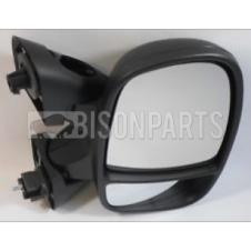 NISSAN PRIMASTAR RENAULT TRAFIC VAUXHALL VIVARO ELECTRIC HEATED MIRROR HEAD RH