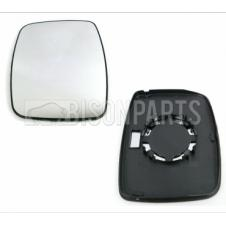 MERCEDES VITO 1995-2004 MIRROR GLASS FITS RH OR LH