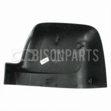 MIRROR BACK COVER DRIVER SIDE RH