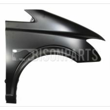 MERCEDES VITO 2010-2015 FRONT WING PANEL DRIVER SIDE RH (WITH INDICATOR HOLE)