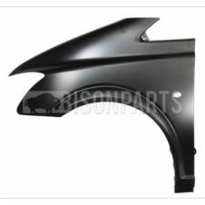 MERCEDES VITO 2010-2015 FRONT WING PANEL PASSENGER SIDE LH (WITH INDICATOR HOLE)