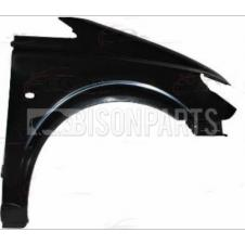 MERCEDES VITO 2003-2010 FRONT WING PANEL DRIVER SIDE RH