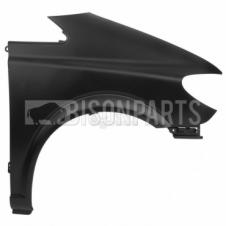 MERCEDES VIANO 2004-2010 FRONT WING PANEL DRIVER SIDE RH