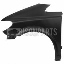 MERCEDES VIANO 2004-2010 FRONT WING PANEL PASSENGER SIDE LH