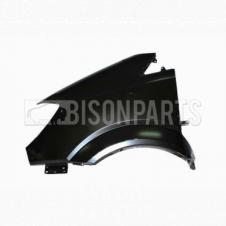 MERCEDES SPRINTER 2006-2013 FRONT WING PANEL PASSENGER SIDE LH