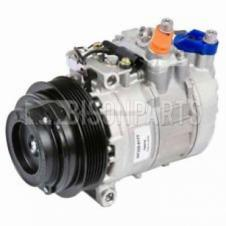 MERCEDES SPRINTER & VITO AIR CONDITIONING COMPRESSOR