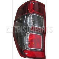 PICKUP REAR TAIL LAMP PASSENGER SIDE LH