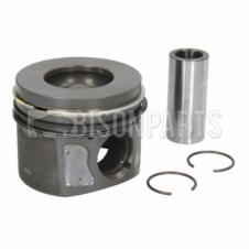 DAF CF85 2001-2013 ENGINE PISTON ASSEMBLY SET