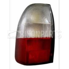 MITSUBISHI L200 PICKUP 2001-2006 REAR TAIL LAMP PASSENGER SIDE LH