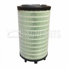 SCANIA 5, 6 & R SERIES AIR FILTER ELEMENT ONLY