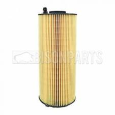 DAF XF / XF106 2013 ONWARDS OIL FILTER ELEMENT