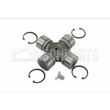 IVECO EUROCARGO UNIVERSAL JOINT UJ 42x119.4MM