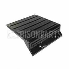 VOLVO F12 1977-1994 BATTERY BOX COVER