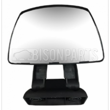 VOLVO FH Version 4 Euro 6 (01/12 on) KERB / ROOF MIRROR