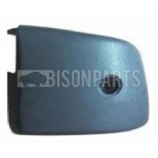 MAN TGA, TGL, TGM, TGS & TGX MIRROR ARM LOWER COVER DRIVER SIDE RH
