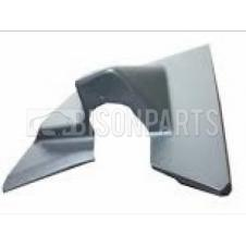 VOLVO FH / FM VERSION 4 EURO 6 (01/12 on) MIRROR ARM COVER RH (LOWER)