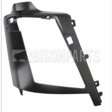 VOLVO FM 4 EURO 6 (2013 on) HEADLIGHT SURROUND RH