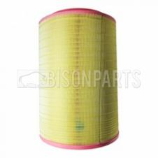 VOLVO FH16 & FH EURO 6 AIR FILTER ELEMENT