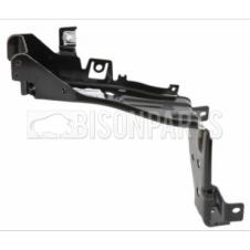 VOLVO FH Version 4 / Euro 6 (2013 On) Headlight Support Bracket RH