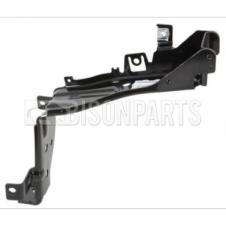 VOLVO FH Version 4 / Euro 6 (2013 On) Headlight Support Bracket LH