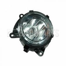 MERCEDES ACTROS MP4 FOG LAMP PASSENGER SIDE LH