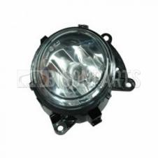 MERCEDES ACTROS MP4 FOG LAMP DRIVER SIDE RH