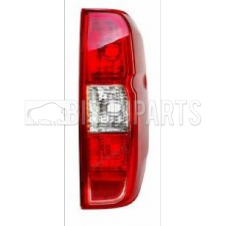 NISSAN NAVARA D40 (06/05-12/16) REAR LIGHT RH