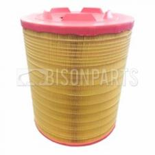 IVECO STRALIS AIR FILTER ELEMENT